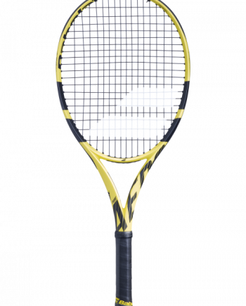 BABOLAT PURE AERO Junior 26