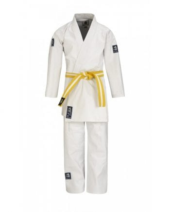 Matsuru karatepak