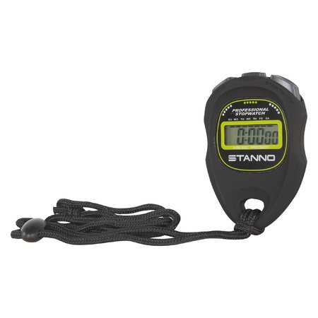 STOPWATCH STANNO