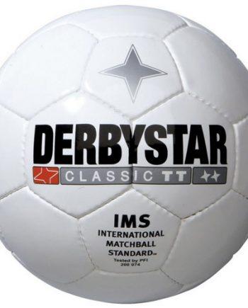 derbystar classic wit