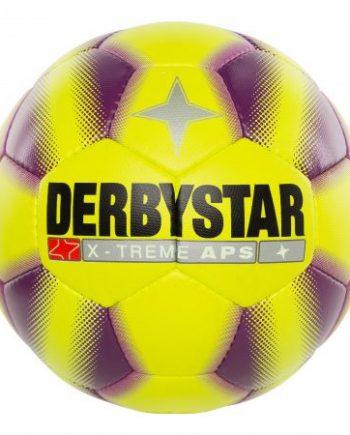 derbystar-x-treme-extreme-kunstgras