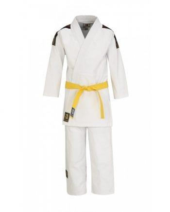 Matsuru judopak
