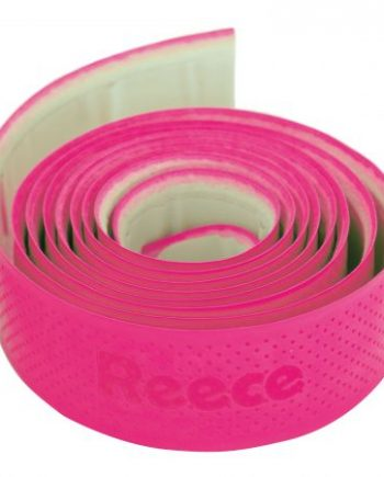 REECE PROFESSIONAL HOCKEY GRIP