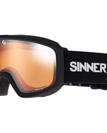 Sinner DUCK MOUNTAIN SKIBRIL JUNIOR