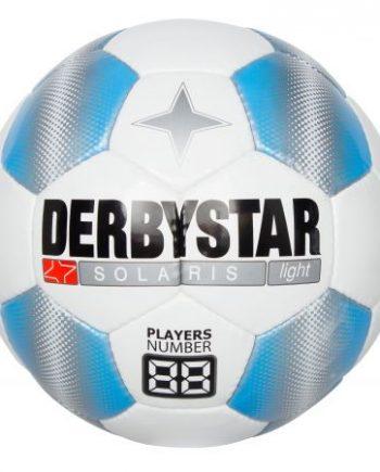 DERBYSTAR SOLARIS TT Light