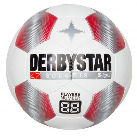 DERBYSTAR SOLARIS TT Super Light