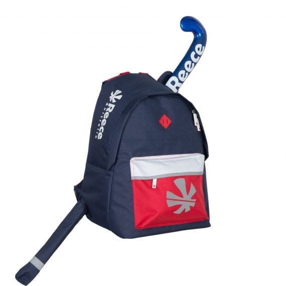 641e92b7a82 €29,99. Kleur: NAVY RED. REECE NORTHAM Backpack ...
