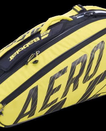 BABOLAT RH 6 PURE AERO Tennistas