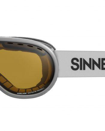 Sinner VORLAGE Sintec / Trans + licht grijs