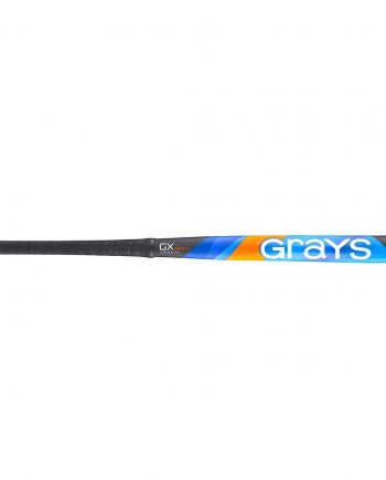 GRAYS GX 4000 MidBow