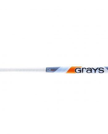 GRAYS GX 3000 UltraBow Hockeystick