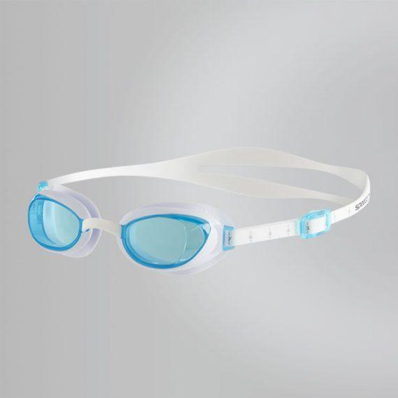 Speedo Aquapure Zwembril Dames