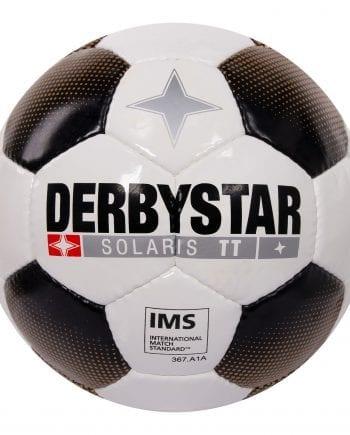 DERBYSTAR SOLARIS TT voetbal