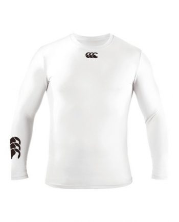 CANTERBURY COLD LONG SLEEVE TOP