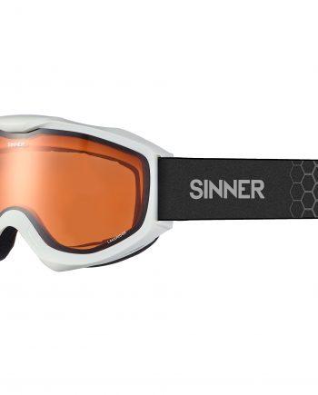 Sinner Lakeridge skibril
