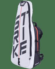 babolat-pure-strike-backpack_1