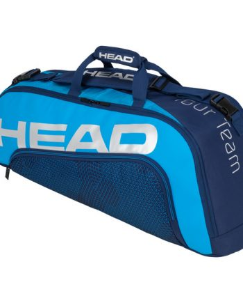 HEAD TOUR TEAM 6R COMBI Navy Blue