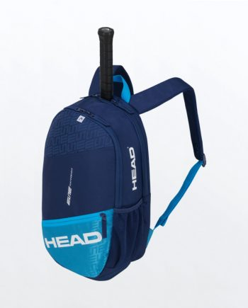 HEAD ELITE RUGZAK Navy Blue