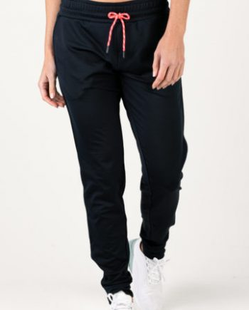 SJENG BROEK WENDY Dark Blue
