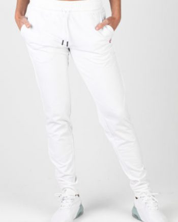 SJENG BROEK WENDY Real White