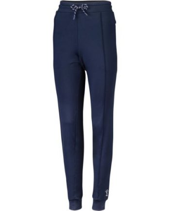 SJENG BROEK LORAINNE PLUS Dark Blue