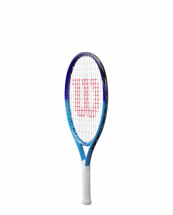 WILSON ULTRA BLUE 21 Junior