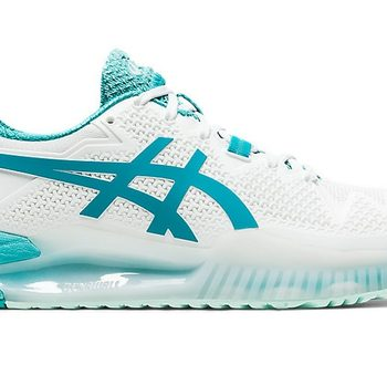 ASICS GEL-RESOLUTION 8
