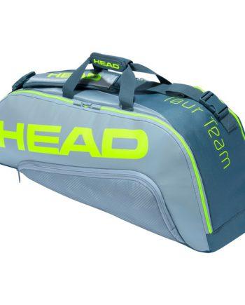 HEAD TOUR TEAM EXTREME 6R PRO