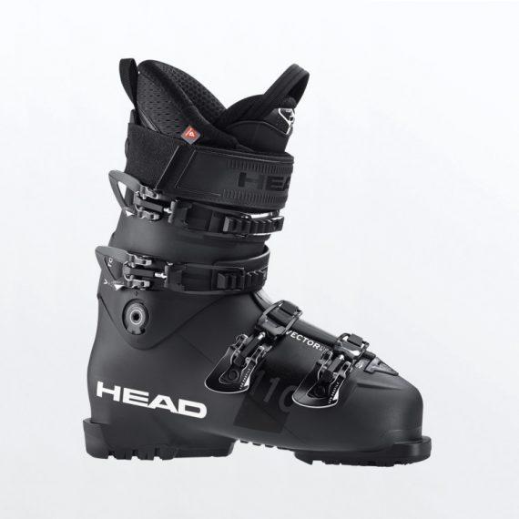 HEAD VECTOR 110 RS