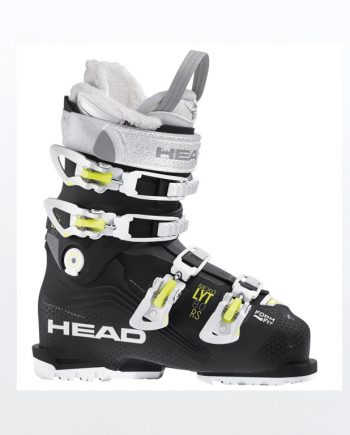 Head NEXO LYT 80 RS W Black