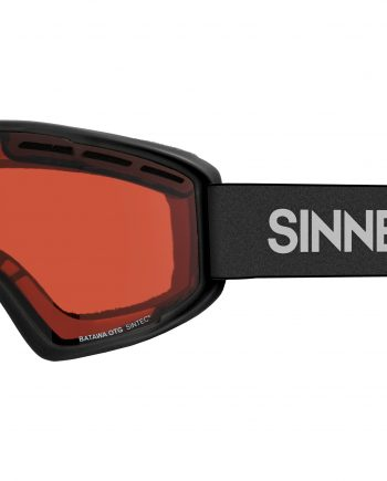 Sinner BATAWA Skibril OTG met Sintec®-Lens