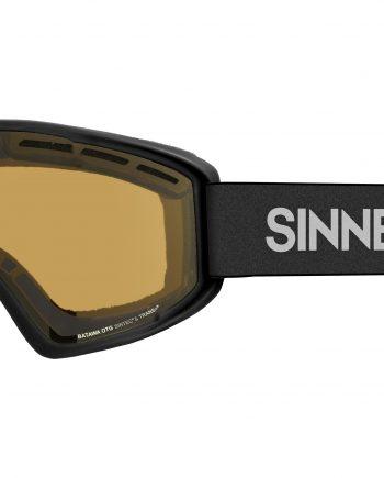 Sinner BATAWA Skibril OTG