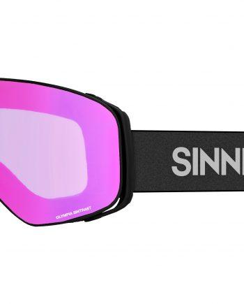 Sinner Olympia skibril