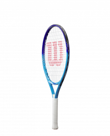 WILSON ULTRA BLUE 25 Junior