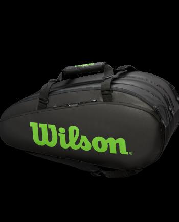 WILSON TOUR 3 COMP tennistas