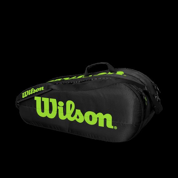 WILSON TEAM 2 COMP tennistas