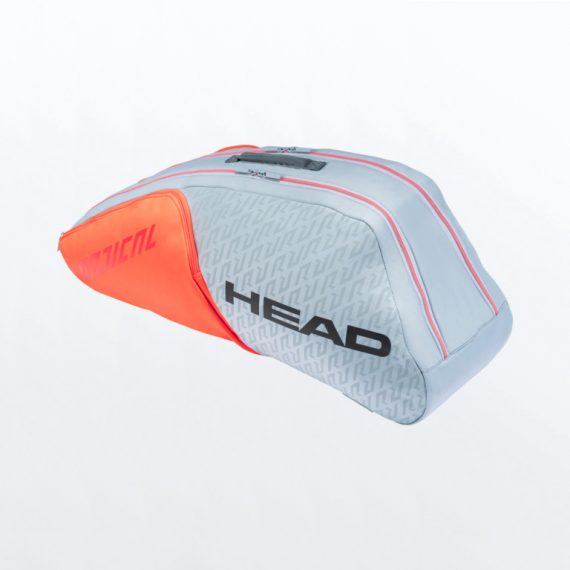HEAD RADICAL 6R COMBI 2021