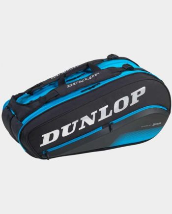 DUNLOP FX PERFORMANCE 8 RACKET TENNISTAS