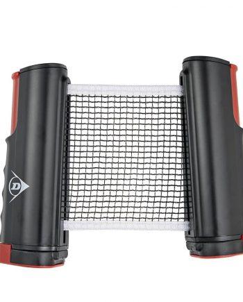 Dunlop Tafeltennisnet Roll Net