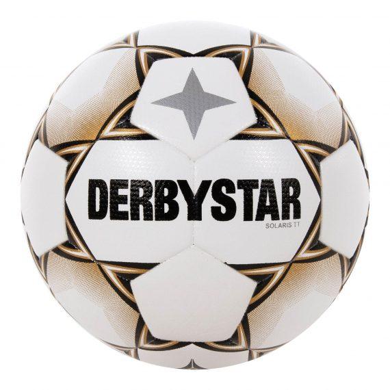DERBYSTAR SOLARIS TT II Voetbal