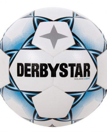 DERBYSTAR SOLARIS TT II Light