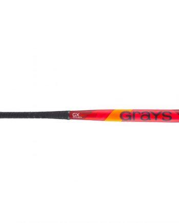 GRAYS GX 2000 DynaBow Hockeystick